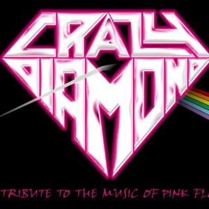 Crazy Diamond - Tribute to Pink Floyd
