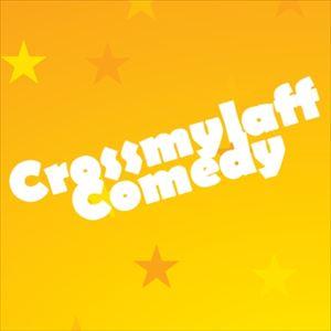 Crossmylaff Comedy February 2019