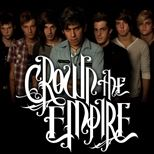 Crown The Empire / Issues
