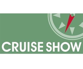 Cruise Show