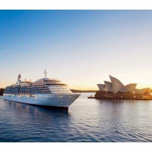 The Cruise Show Birmingham