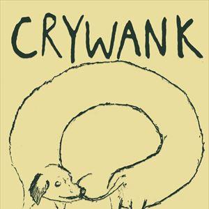 Crywank