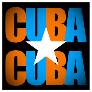 Cuba Cuba: Vive Le Rock