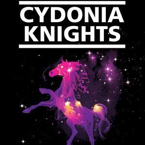 Cydonia Knights