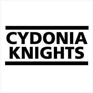 Cydonia Knights - The UK's No.1 Muse Tribute
