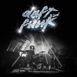 Daft Punk Tour Dates 2020 Daft Funk Live: A Tribute to Daft Punk The Portland Arms Tickets