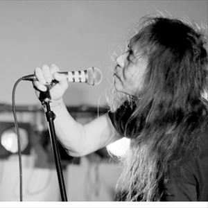 Damo Suzuki (CAN) + Special Guests