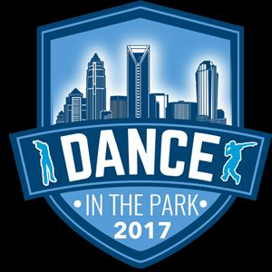 Dance In The Park