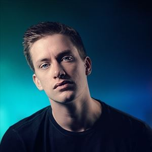 Daniel Sloss: X [with special guest Kai Humphries]
