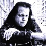 Danzig + Misfits Set With Special Guest Doyle