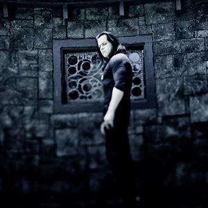 Danzig: 30th Anniversary