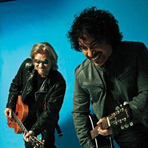 Bluesfest - Daryl Hall & John Oates