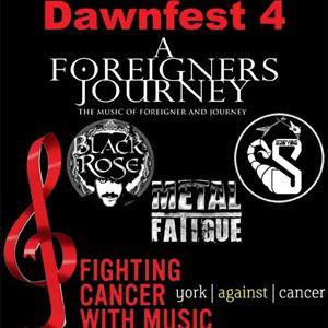 Dawnfest 4