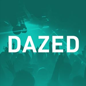 Dazed - After Dark - The Afterparty