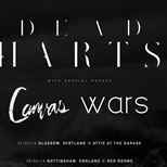 Dead Harts