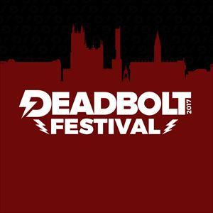 Deadbolt Festival
