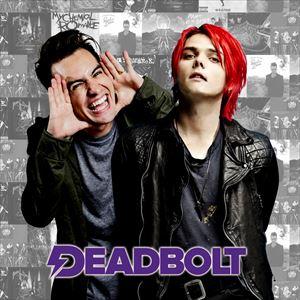 Deadbolt / Panic! At The Disco Vs MCR Special