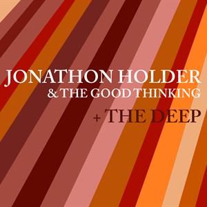 Decave Discovers: Jonathon Holder + The Deep