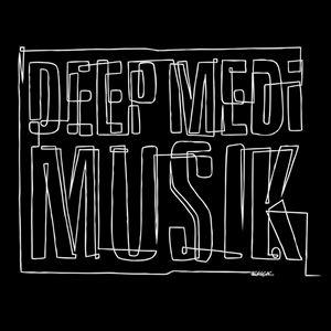 Deep Medi