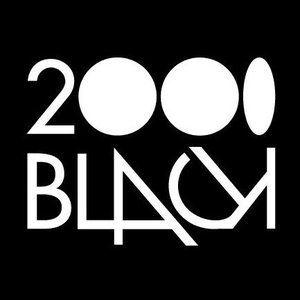 DEGO & THE 2000 BLACK FAMILY