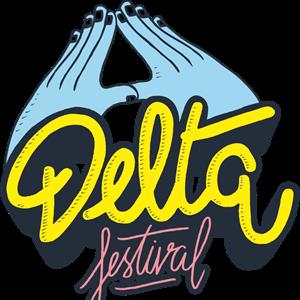Delta Festival 2020 Vendredi
