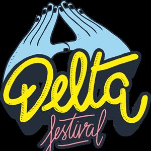 Delta Festival Pass 3 Jours