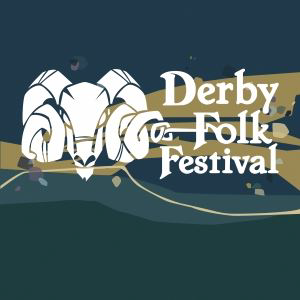 Derby Folk Festival - Weekend