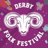 Derby Folk Festival 2014