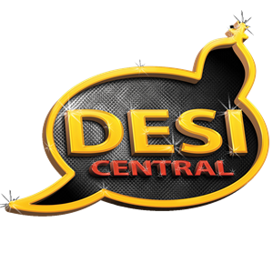 Desi Central Comedy Show - Harrow