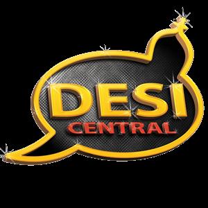 Desi Central Comedy Show - Luton