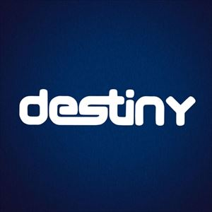 Destiny easter special lightbox tickets destiny easter destiny easter special negle Gallery