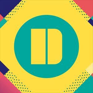 Detonate Festival 2017