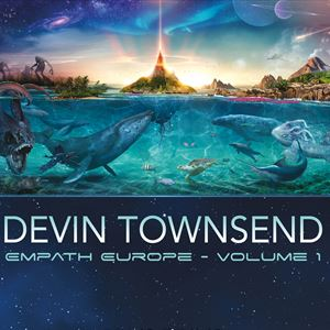 An Evening with Devin Townsend (acoustic)