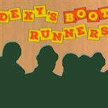 Dexys Bootleg Runners