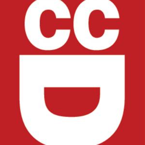 Didsbury Comedy Club