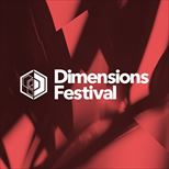 Dimensions Festival 2017 - Accommodation