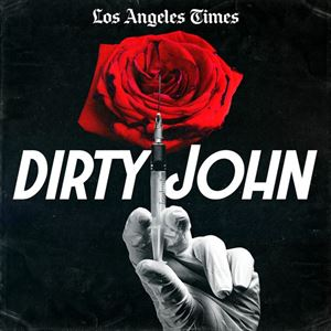 Dirty John - Conversation with Christopher Goffard