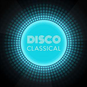Disco Classical Scotland