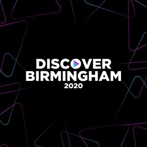Discover Birmingham: The Butters Aliens