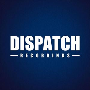 Dispatch Recordings London