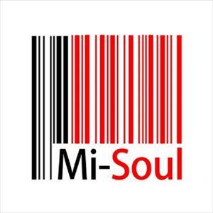 Mi-Soul NYE DJ Night: Studio 54
