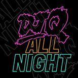 DJ Q All Night at Witness
