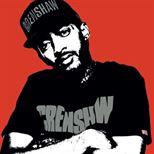 DJ Semtex