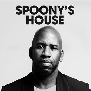 DJ Spoony Presents: Spoony's House