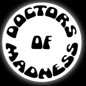 Doctors of Madness 2018