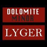 Dolomite Minor & Lyger