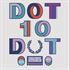 Dot To Dot Festival 2015
