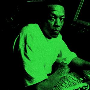 Dr. Dre 2001 - Live Orchestral Rendition