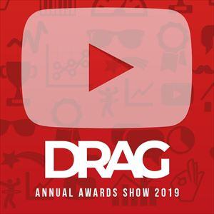 Drag Awards 2019