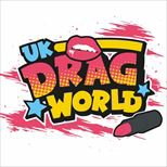 Dragworld Convention